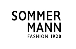 Valyka Boutique SOMMERMANN