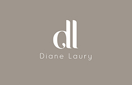 Valyka Boutique Diane Laury 1
