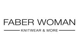 Valyka Boutique Faber Women Logo